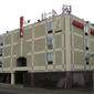 Oasis Motel - Brooklyn, NY