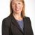 Allstate Insurance Agent: Joanna Allison