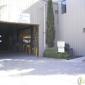 Marin Recycling - San Rafael, CA