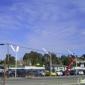 Auto Gallery - Hayward, CA