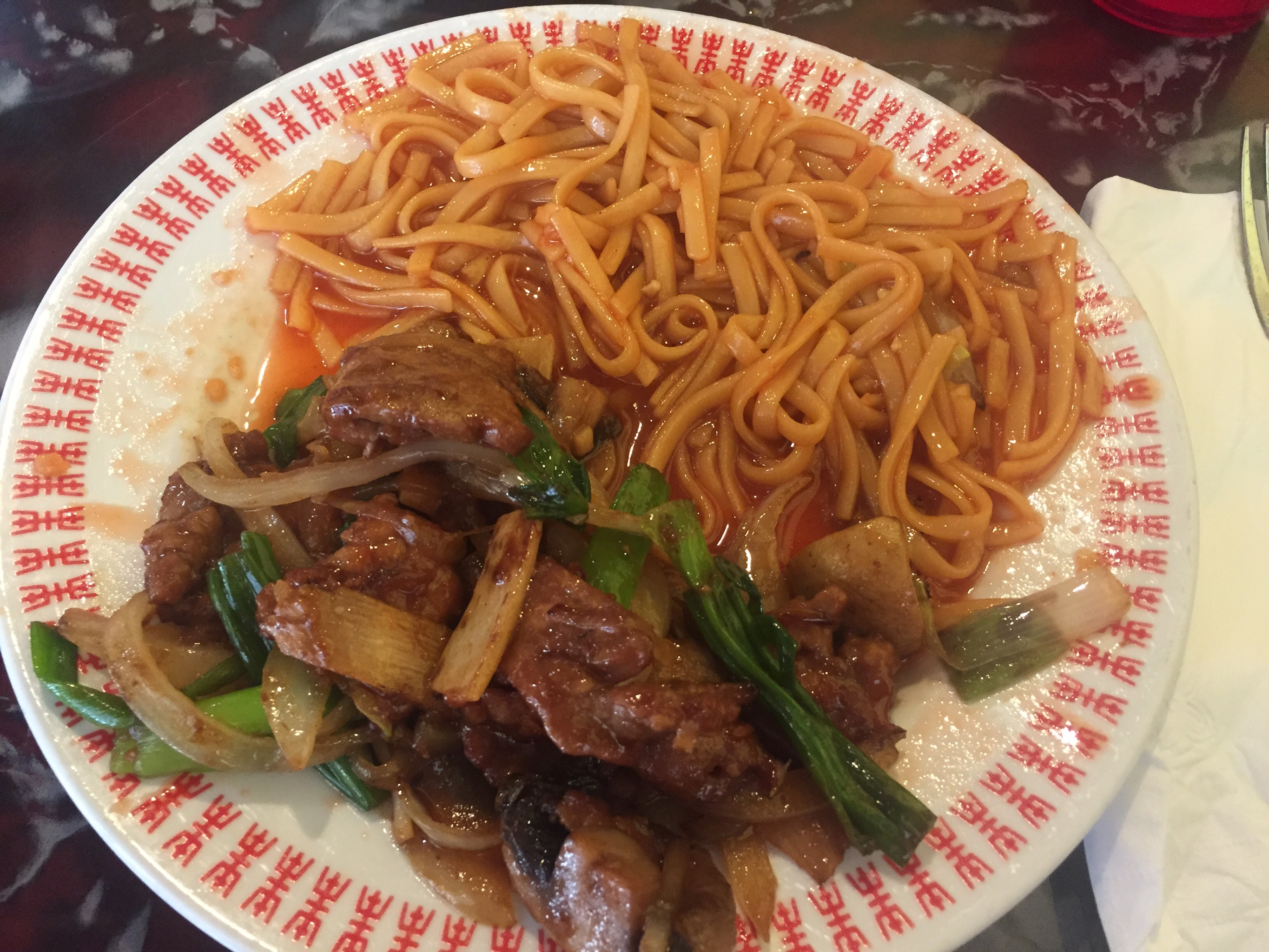 Chinese Food Delivery Murfreesboro Tn