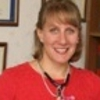 Dr. Elizabeth C McQuaid, MD