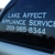 Lake Affect Appliance Service