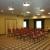 Fairfield Inn & Suites by Marriott Gainesville