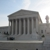 Supreme Court of the United States - Public Information Office