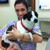 Lake Ray Hubbard Emergency Pet Care Center