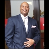 Spurling Cook Sr - State Farm Insurance Agent