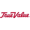 Torno True Value