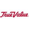 Lacombe True Value Hardware