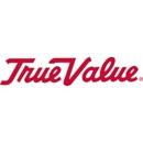 Standard True Value - Lv Rancho