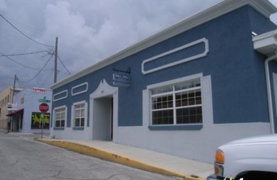 Wiley, Wiley & Associates, PA - Leesburg, FL