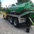Premier Septic Services