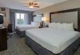 Homewood Suites by Hilton Southwind - Hacks Cross - Memphis, TN