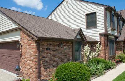 Exterior Designers, Inc. - Plainfield, IL