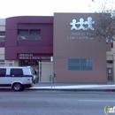 Eisner Pediatric & Family Medical Center