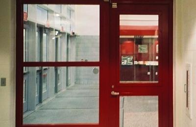 Ditta Enterprises - Jonesboro, AR