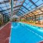 Comfort Inn & Suites - Erie, PA