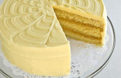 Piece Of Cake 3220 Cobb Pkwy SE Ste 101 Atlanta GA 30339 YPcom
