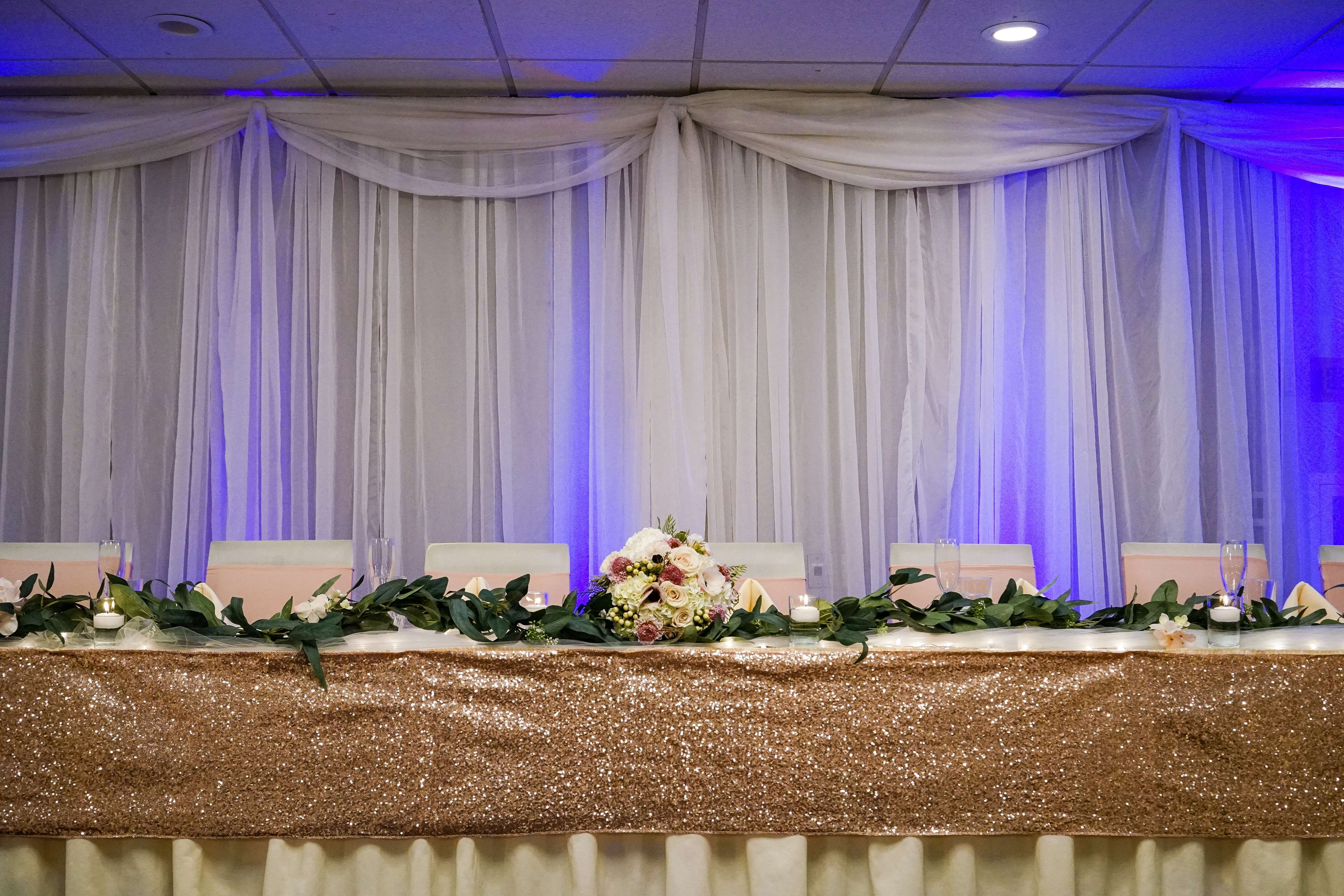 Best Western Plus Dubuque Hotel Amp Conference Center 3100 Dodge St Dubuque Ia 52003 Yp Com