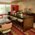 TownePlace Suites by Marriott St. Louis Fenton