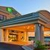 Holiday Inn Express & Suites Muskogee