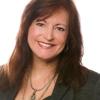 Edward Jones - Financial Advisor:  Julia San Roman