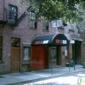 Cherry Lane Theatre - New York, NY