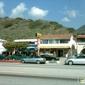 Country Kitchen - Malibu, CA