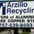 Arzillo Industries