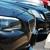Motor Werks Cadillac of Barrington - CLOSED