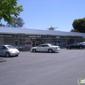 Green Elephant Gourmet - Palo Alto, CA