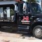 J & B Used Auto Junkyard Orlando - Orlando, FL