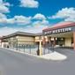 Best Western Center Inn - Virginia Beach, VA