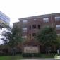 Rehab Care Group - Dallas, TX