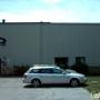 Jmd Industries Inc