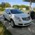 Arcadia Chevrolet Buick