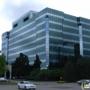 Osborn Industries Inc