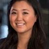 Lindsey Tummond - Investor Center Financial Advisor