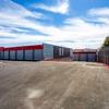StorageBoxx of Southern Highlands