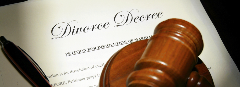 divorce decree_edit