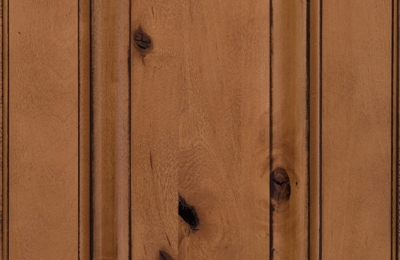 AWA Kitchen Cabinets 3295 W California Ave, Salt Lake City ...