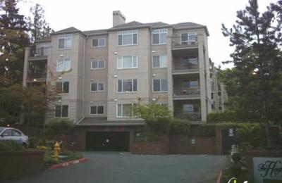 Heights Of Meydenbauer - Bellevue, WA