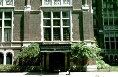 20 E Cedar Condominium - Chicago, IL