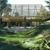 SunCoast Nursery & Tiki Huts, Inc.