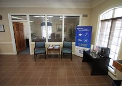 Fidelity Bank - Creedmoor, NC