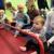 The Little Gym of Edina