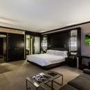 Secret Suites at Vdara