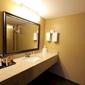 Econo Lodge University - Flagstaff, AZ