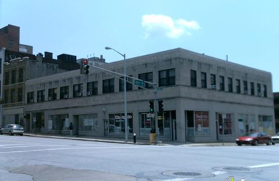 Photos (1). St Louis Roofing Company ...