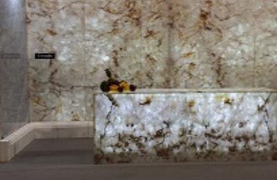 Granite By Design 104 Nw 16th St Newcastle Ok 73065 Ypcom